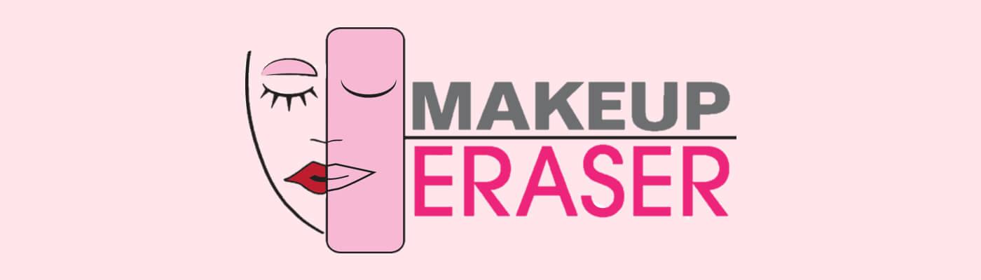 Makeup Eraser – The Original