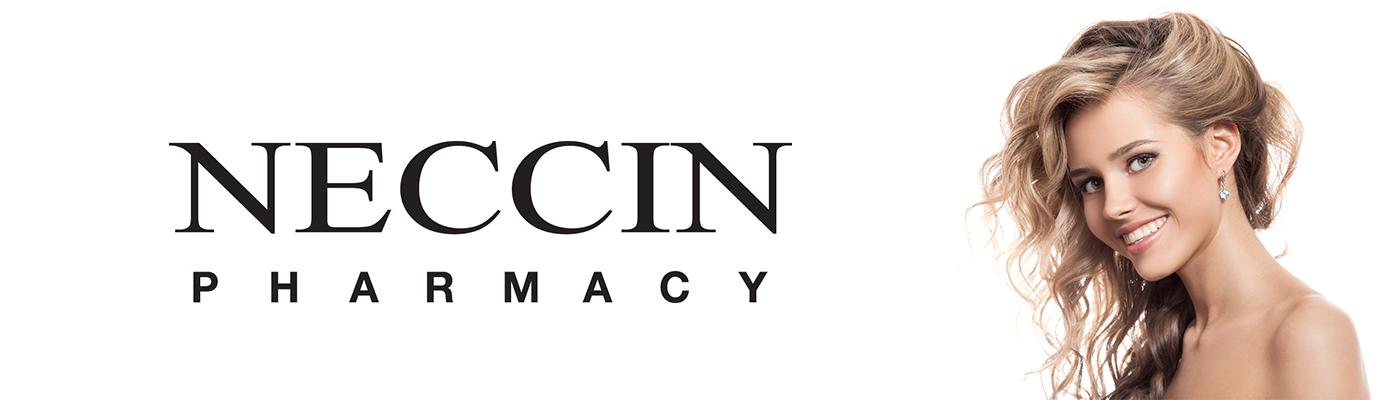 Neccin
