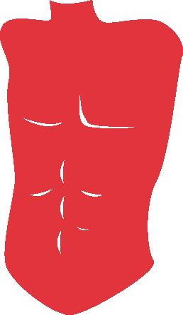 Haut- und Körperpflege