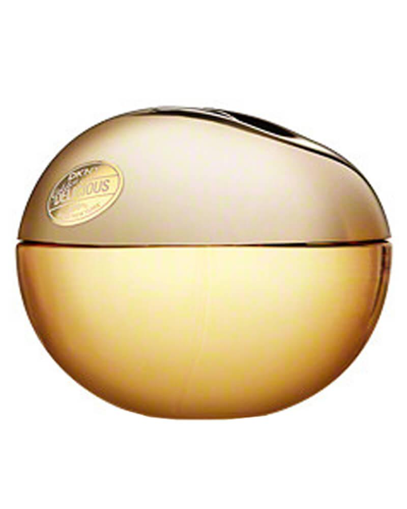 DKNY - Golden Delicious EDP 50 ml