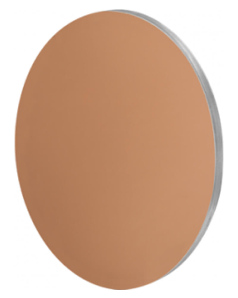 Youngblood REFILL Mineral Radiance Crème Powder Foundation - Neutral