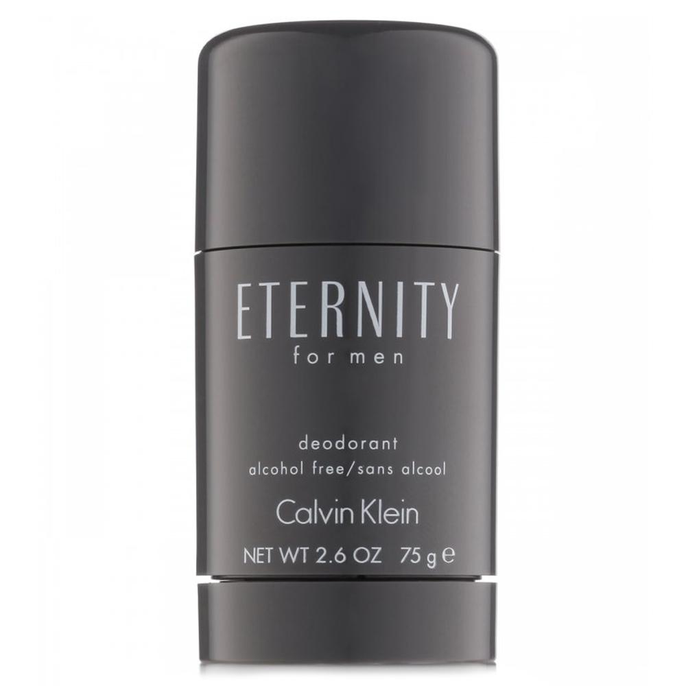 Calvin Klein Eternity Deostick 75 ml