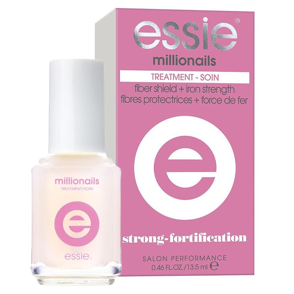 Essie Millionails Treatment 13,5ml
