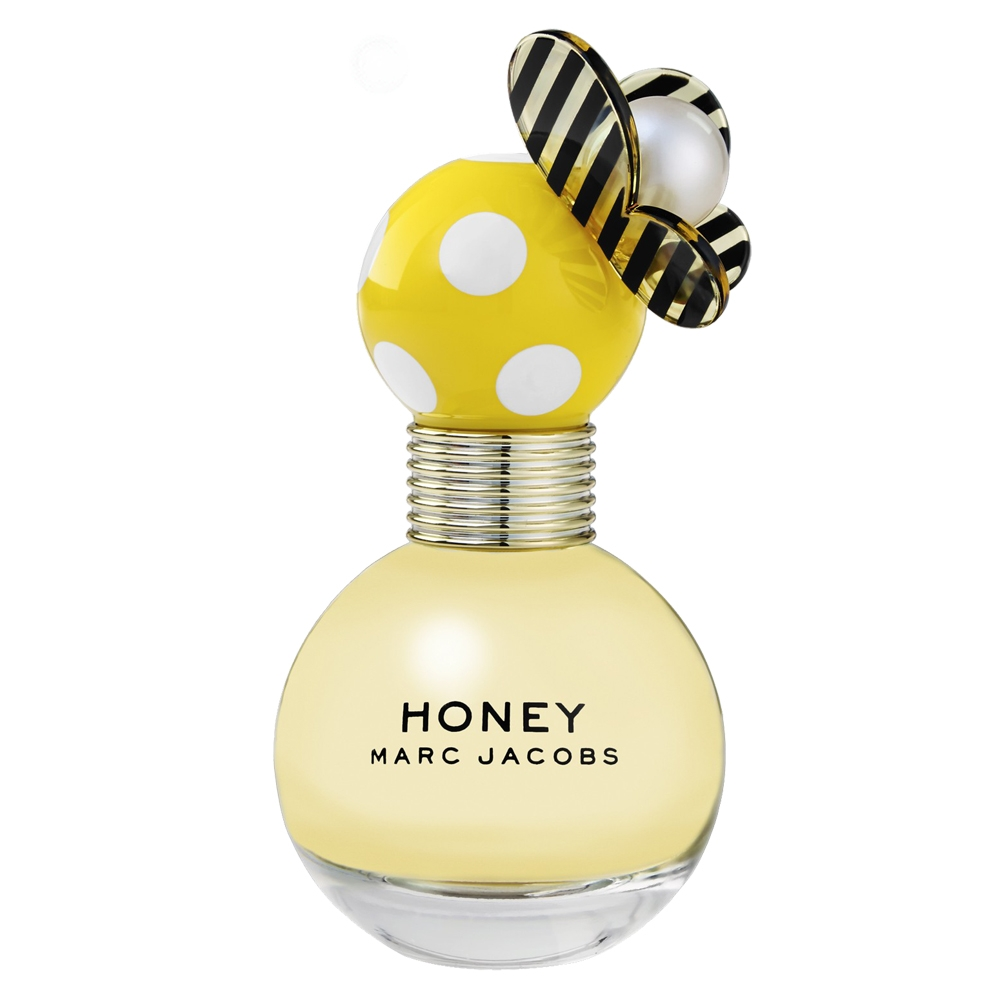 Marc Jacobs HONEY EDP (U) 50 ml