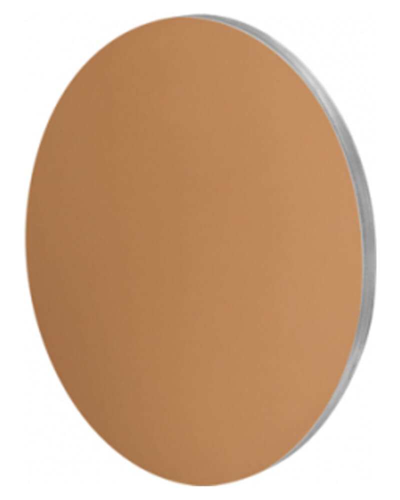 Youngblood REFILL Mineral Radiance Crème Powder Foundation - Rose Beige