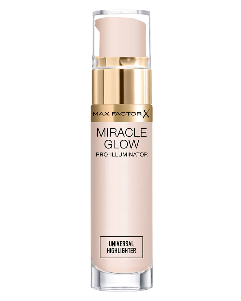 Max Factor Miracle Glow Universal Highlighter 15 ml