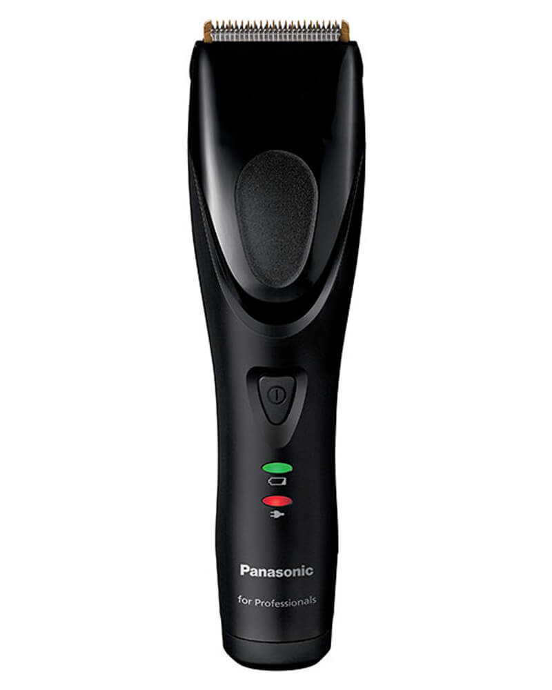 Panasonic Trimmer ER DGP62 K