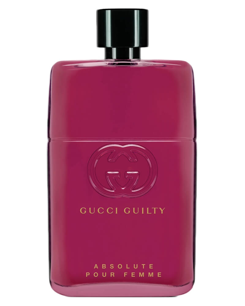 Gucci Guilty Absolute Pour Femme EDP 90 ml