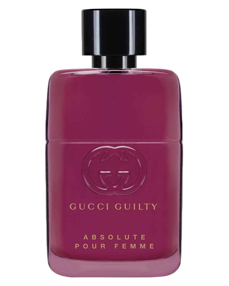 Gucci Guilty Absolute Pour Femme EDP 30 ml