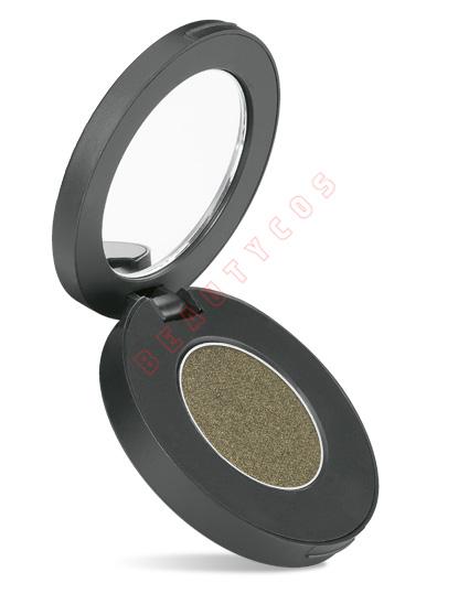 Youngblood Pressed Eyeshadow - Zen (U)