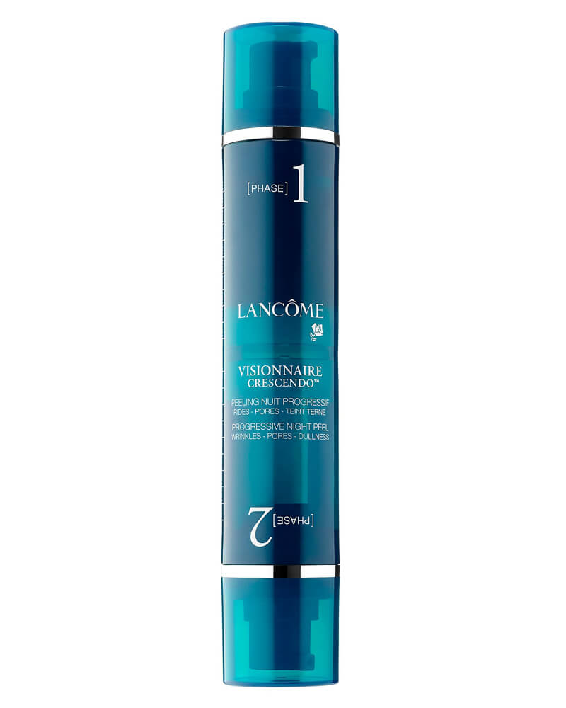 Lancome Visionnaire Crescendo Progressive Night Peel 30 ml