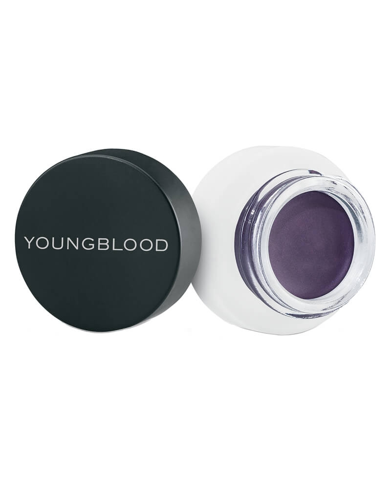 Youngblood Incredible Wear Gel Liner - Black Orchid