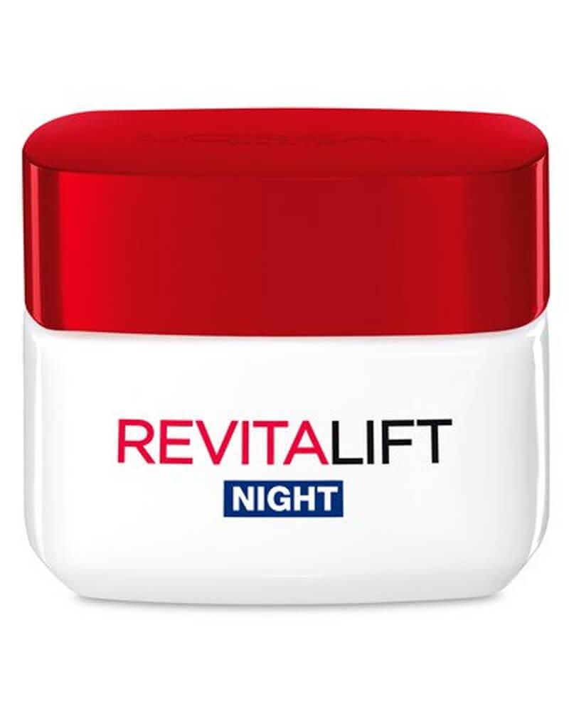 Loreal Revitalift Night Cream 50 ml