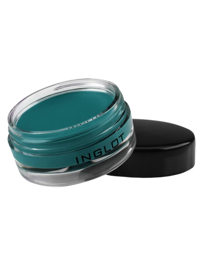 Inglot AMC Eyeliner Gel 87