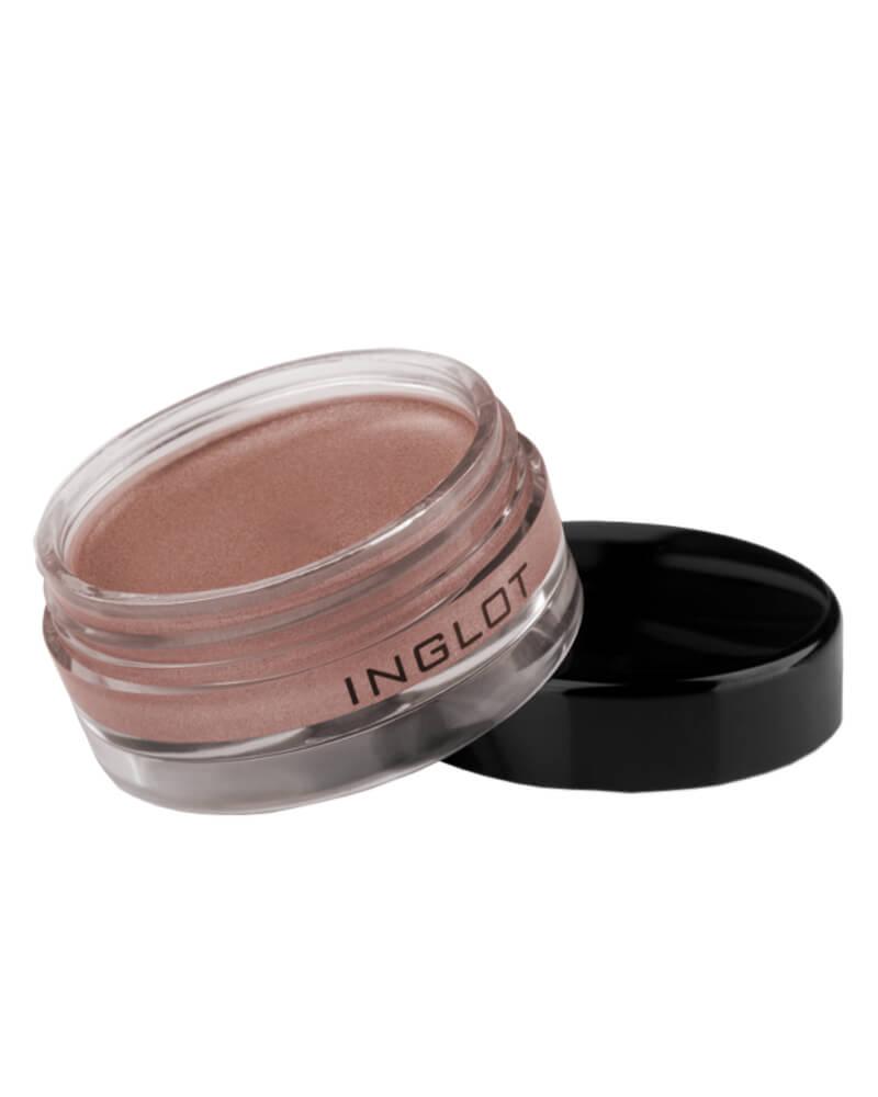 Inglot AMC Eyeliner Gel 94