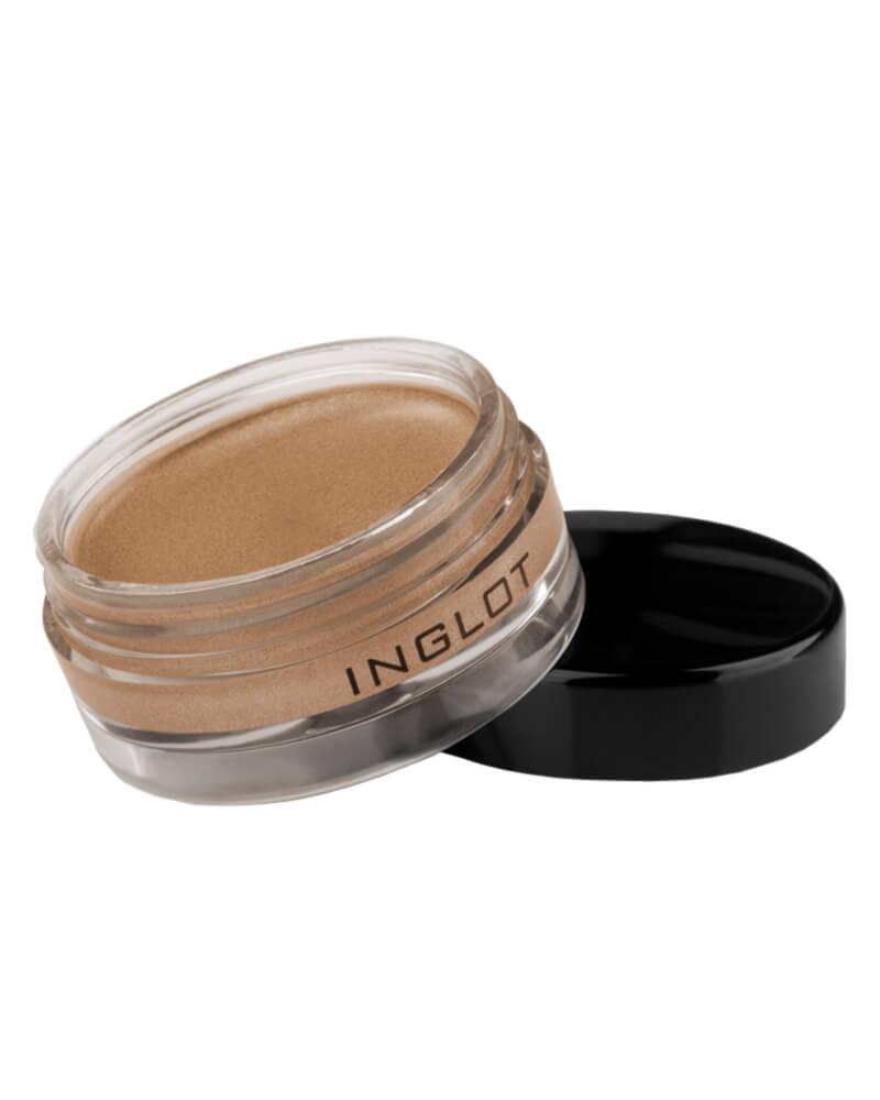 Inglot AMC Eyeliner Gel 95