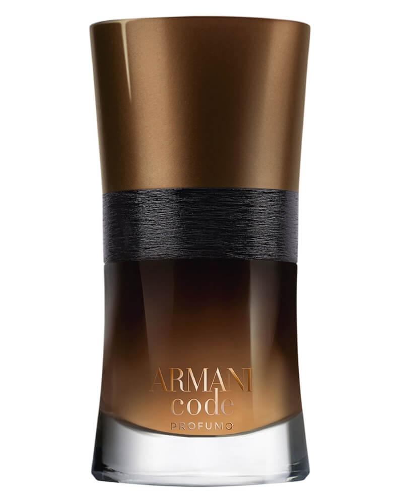 Armani Code Profumo Parfum Man 30 ml