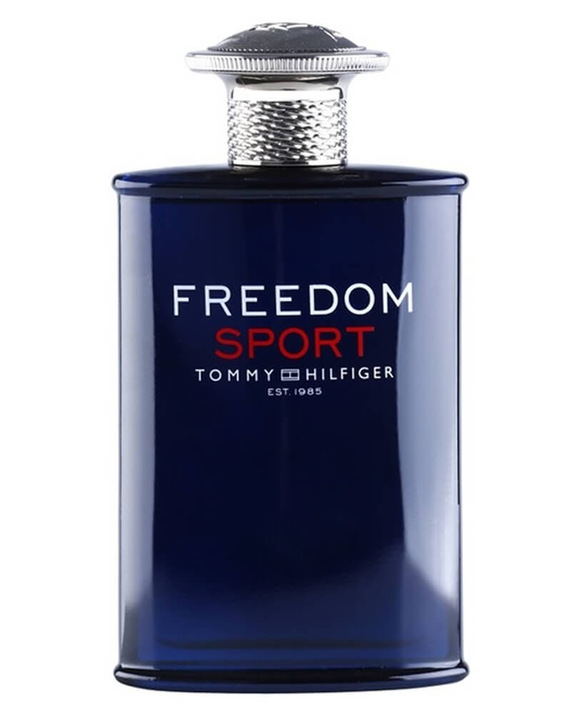 Tommy Hilfiger Freedom Sport EDT 100 ml