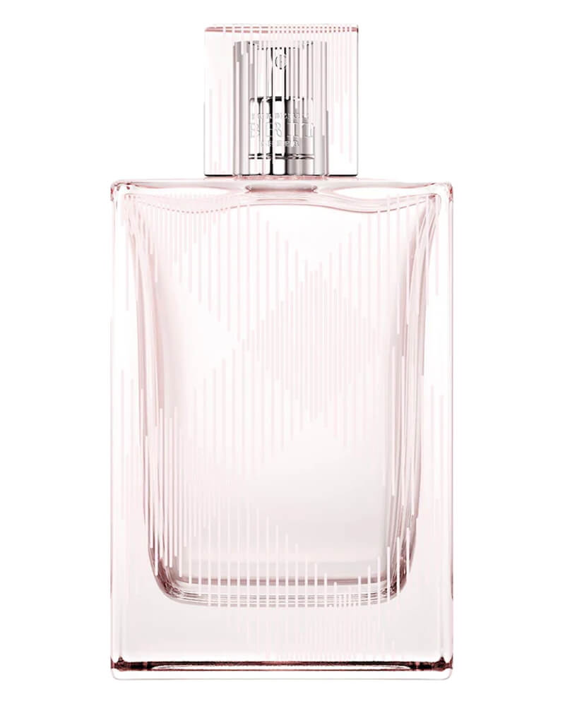 Burberry Brit Sheer For Her EDT 50 ml