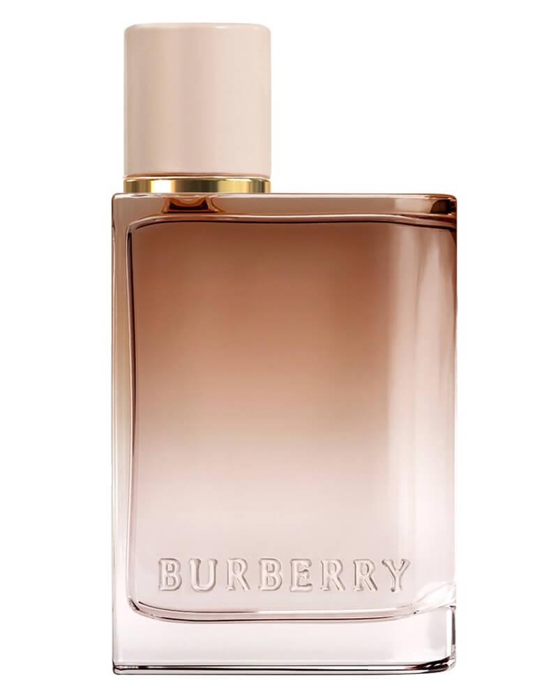 Burberry Her Intense EDP 30 ml