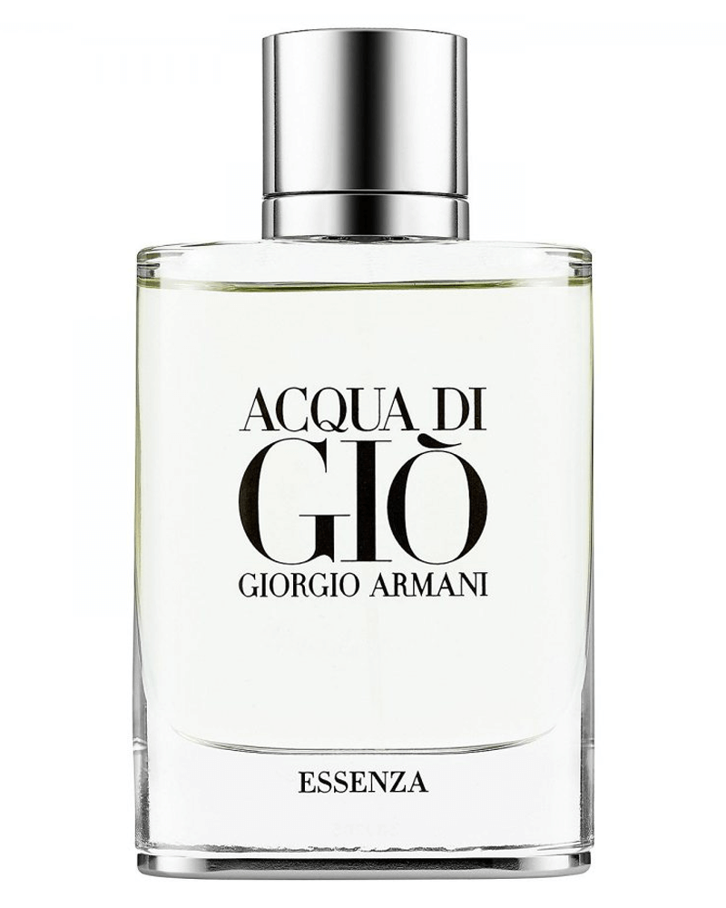 Giorgio Armani Essenza EDP 40 ml 40 ml