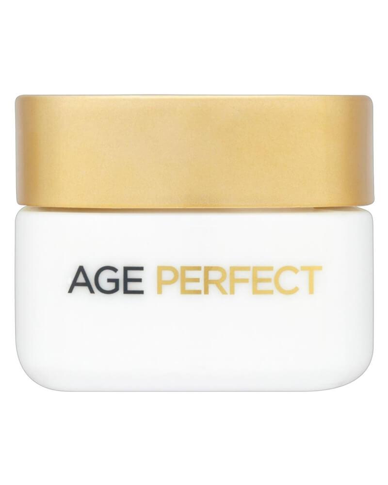 Loreal Age Perfect Re-hydrating Cream Eye 15 ml
