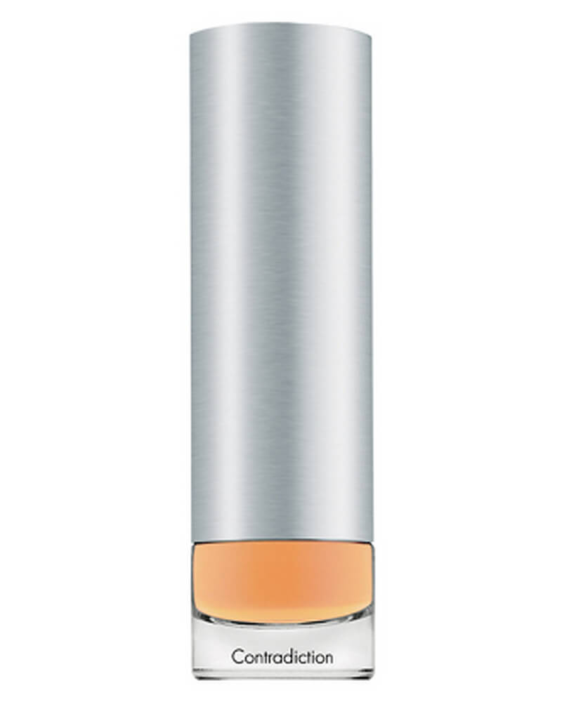 Calvin Klein Contradiction EDP 100 ml