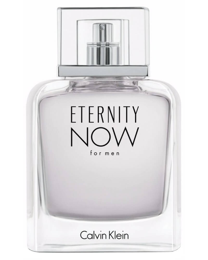 Calvin Klein Eternity Now For Men Air EDT 100 ml