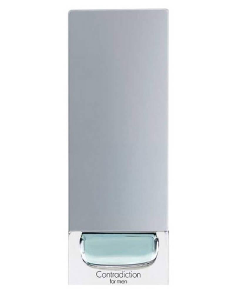 Calvin Klein Contradiction For Men EDT 100 ml