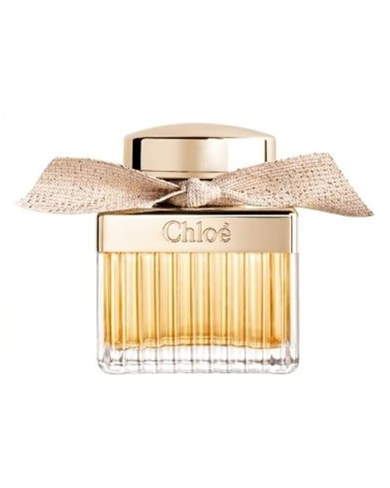 Chloé Absolu De Parfum EDP 50 ml