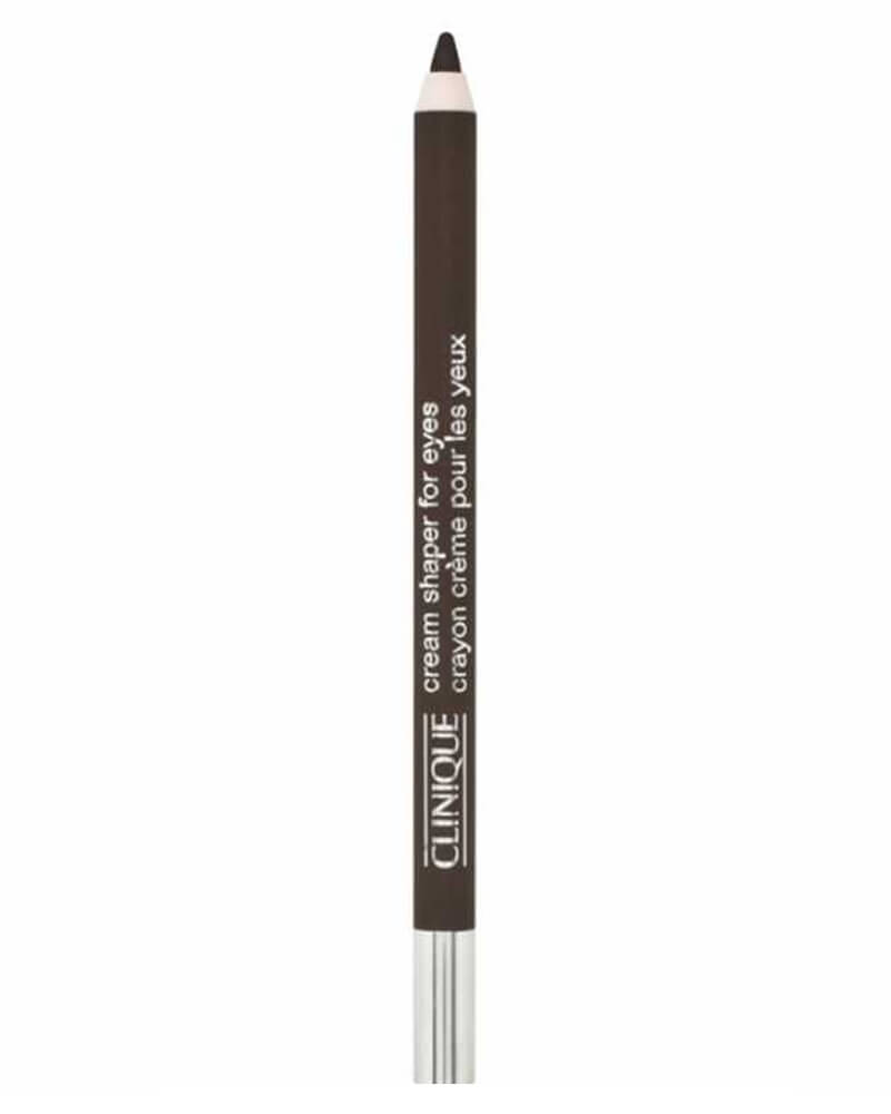 Clinique Cream Shaper For Eyes 105 Chocolate Lustre 28 g