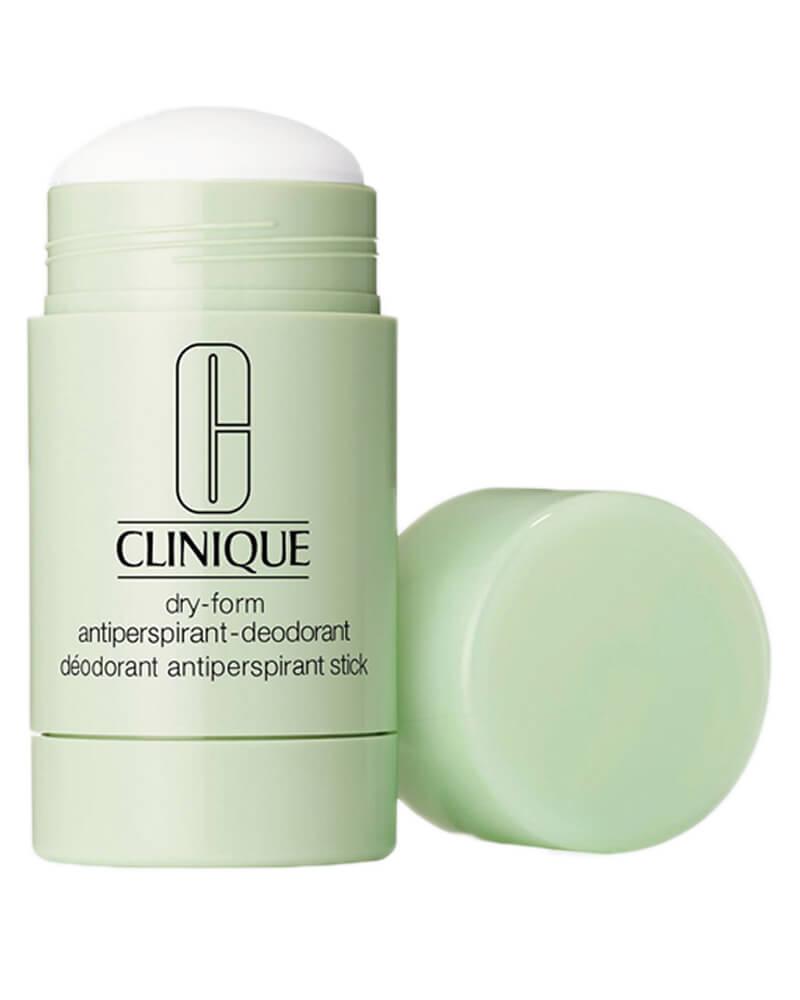 Clinique Dry Form Antiperspirant Deodorant 75 g
