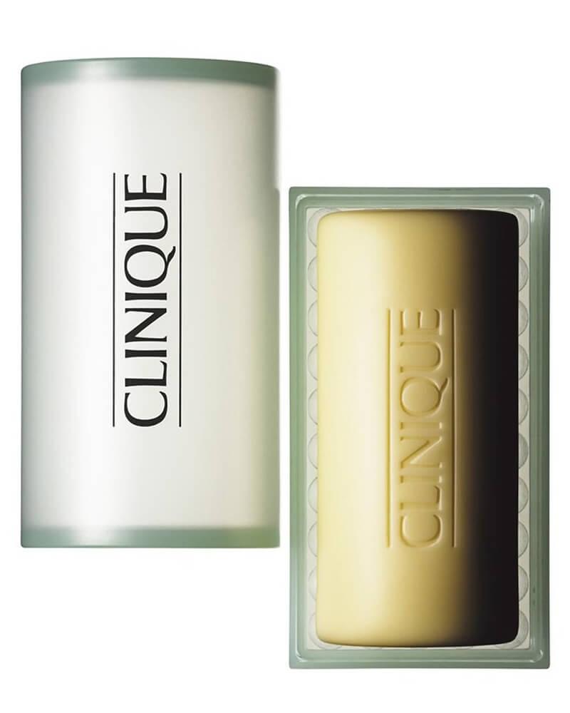 Clinique Facial Soap Oily Skin Formula - Combination To Oily 100 g