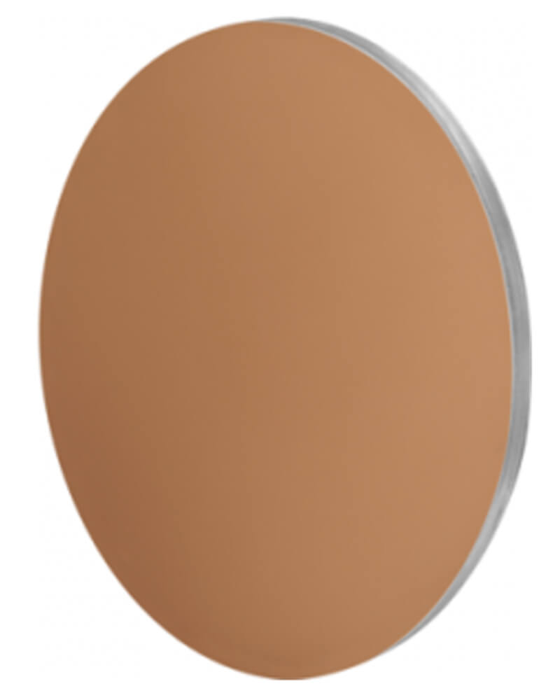 Youngblood REFILL Mineral Radiance Crème Powder Foundation - Toffee