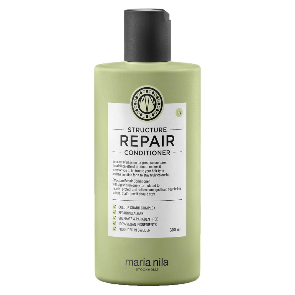 Maria Nila Structure Repair Maria Nila Structure Repair Repair Conditioner Haarspülung