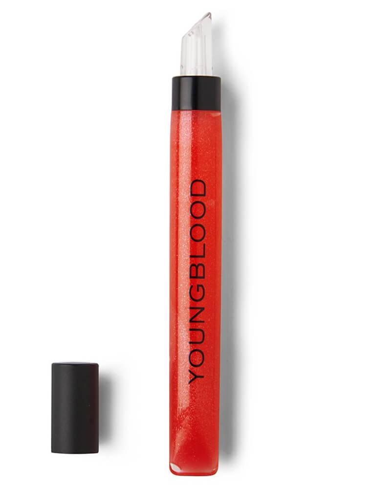 Youngblood Mighty Shiny Lip Gel - Displayed (U)