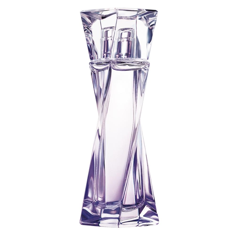 Lancome Hypnose EDT 75 ml