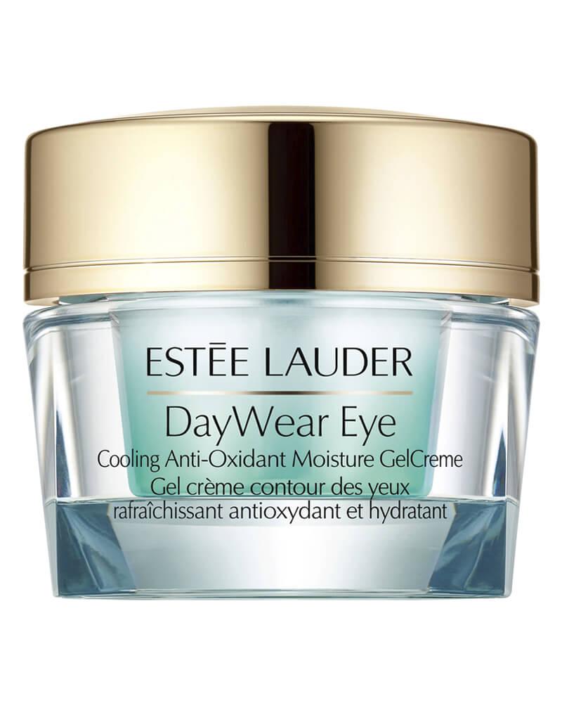 Estee Lauder DayWear Eye GelCreme 15 ml