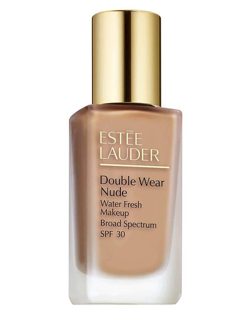 Estee Lauder Double Wear Nude SPF30 3N1 Ivory Beige 30 ml