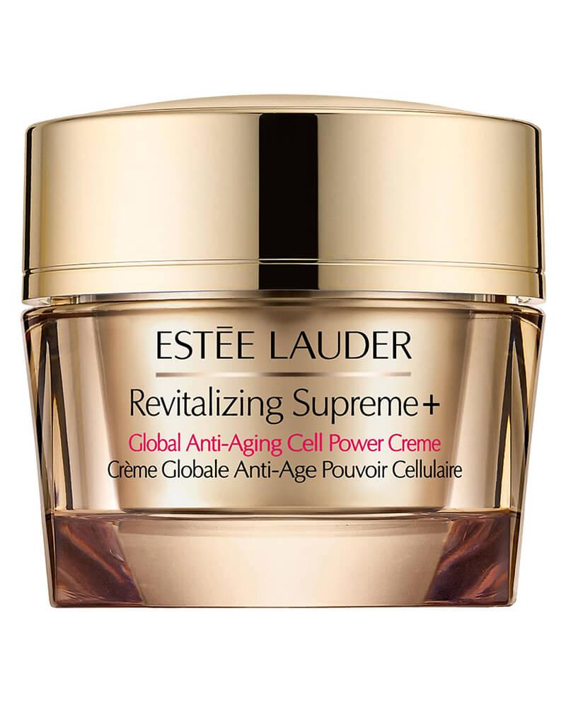 Estee Lauder Revitalizing Supreme Light+ Creme 50 ml