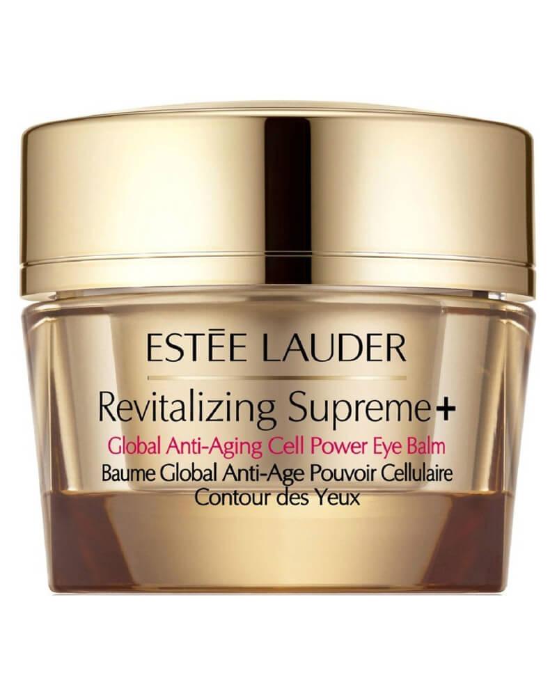 Estee Lauder Revitalizing Supreme+ Eye Balm 15 ml