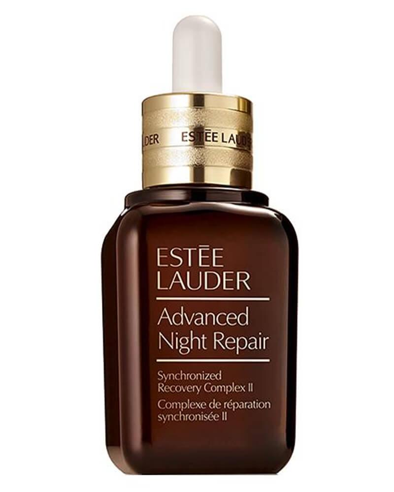 Estee Lauder Advanced Night Repair 30 ml
