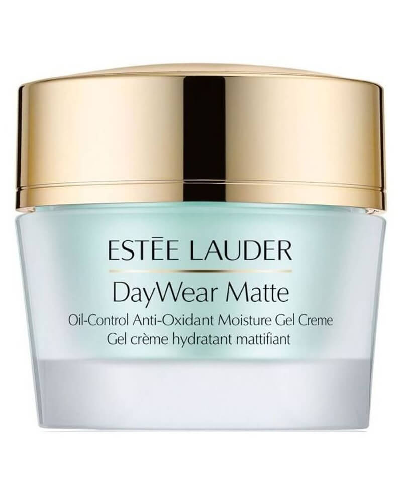 Estee Lauder DayWear Matte Oil-Control Anti-Oxidant Moisture Gel Creme 50 ml