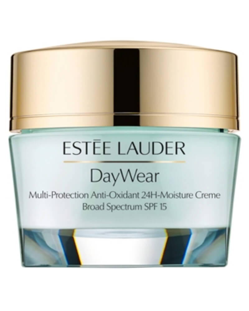 Estee Lauder DayWear Multi-Protection Anti-Oxidant Creme SPF 15 50 ml
