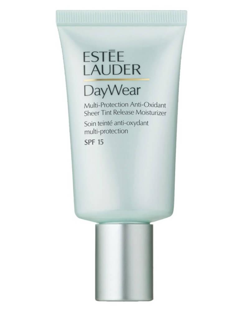 Estee Lauder DayWear Sheer Tint Release Moisturizer SPF15 50 ml