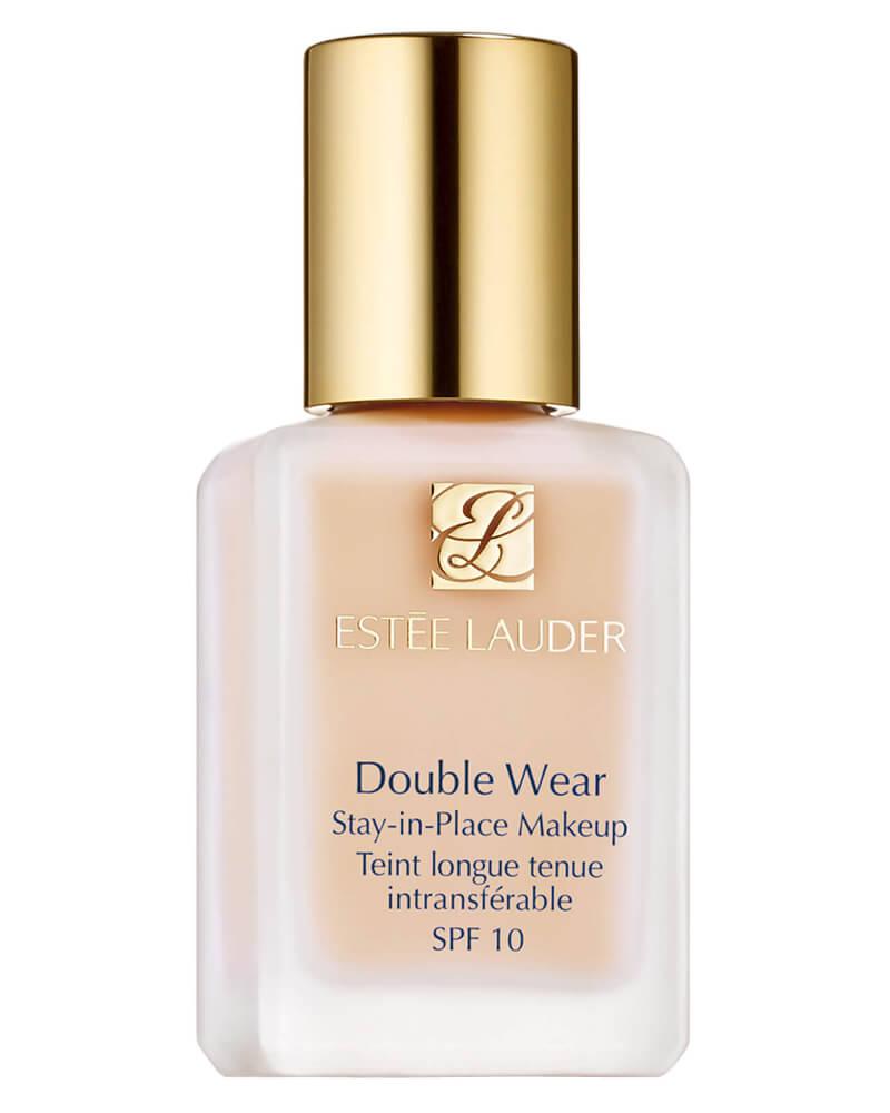 Estee Lauder Double Wear Foundation 0N1 Alabaster 30 ml