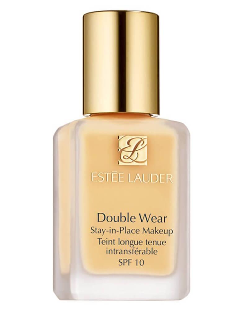 Estee Lauder Double Wear Foundation 1C1 Cool Bone 30 ml
