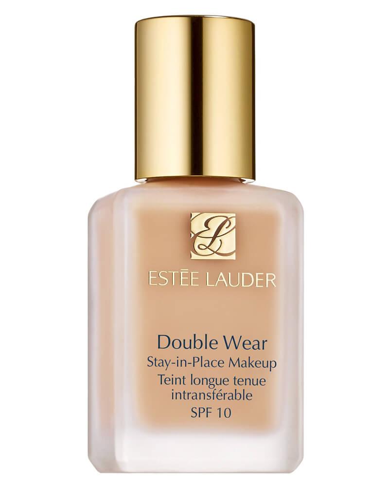 Estee Lauder Double Wear Foundation 1N0 Porcelain 30 ml
