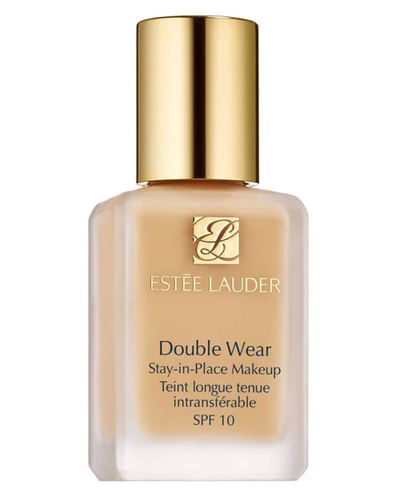 Estee Lauder Double Wear Foundation 1N1 Ivory Nude 30 ml