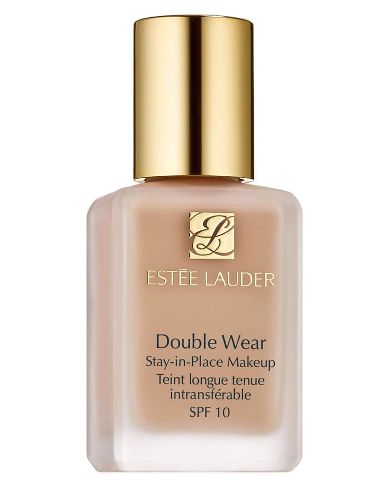 Estee Lauder Double Wear Foundation 1N2 Ecru 30 ml